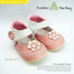 Glenda Pink