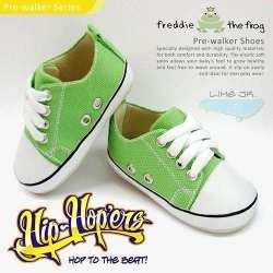 Lime Jr