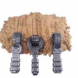 Motion Sand Multi Function Roller