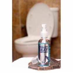 Q-san toilet sanitier