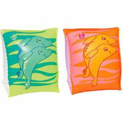 Bestway Kids Arm Band Swimming